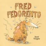 Fred Fedorento