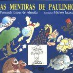 As Mentiras de Paulinho